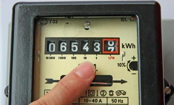 CELA informó incrementos en las boletas de luz