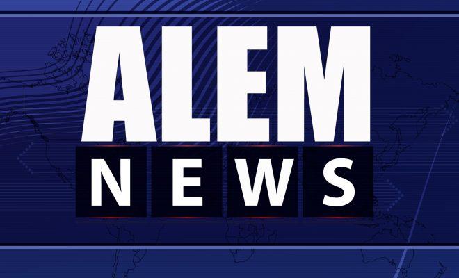 Alem News