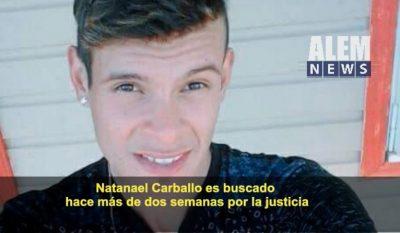 Pide a la justicia que encuentren al que apuñaló a su hermano (Video)