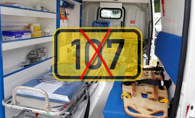 #Atentos: no funciona la línea 107 del SAMIC