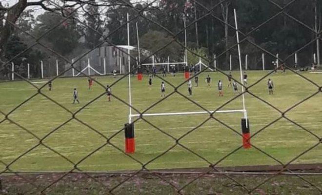 Fuerte denuncia de jugadores de Atlético Alem