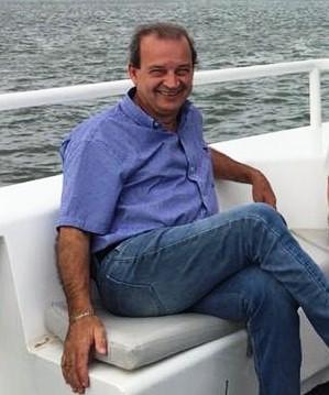 Rodolfo Marchesi