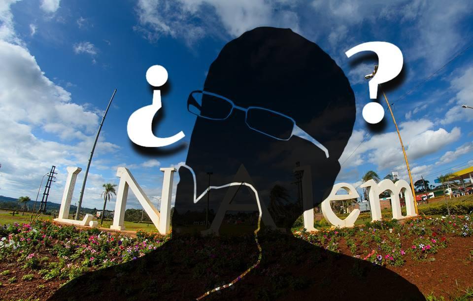 Sorpresa: ¿quién es el candidato a intendente que nunca participó en política?