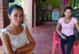 #Exclusivo: fuerte denuncia de la joven agredida y filmada en Alem