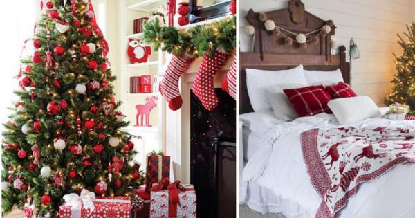 Realizarán curso de decoraciones navideñas en la Casa del Bicentenario
