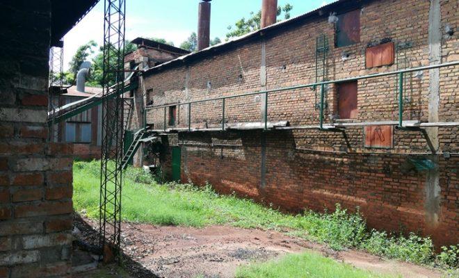 CBSé adquirió importante secadero en Dos Arroyos