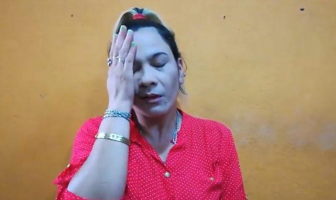 Liberaron al supuesto abusador de la menor del Barrio 20 de junio