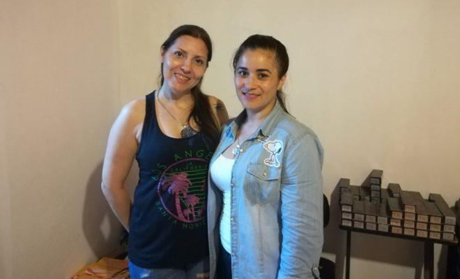 Zumba solidario por los inundados de Chaco y Corrientes