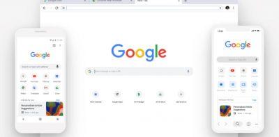 Google lanza una extensión para Chrome que avisa si tu contraseña fue vulnerada