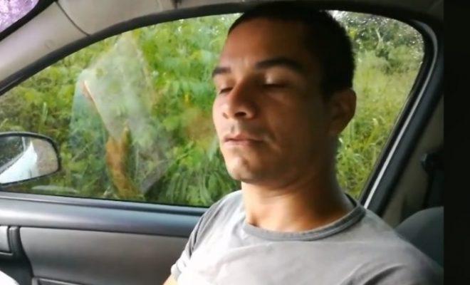 Amenazaron al hombre que denunció venta ilegal de lotes en el 22 viviendas