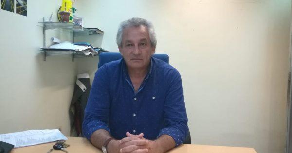 CELA reclamará ante Nación las excesivas tarifas que abona por energía eléctrica