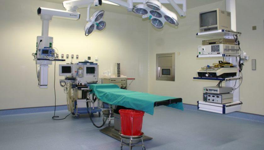 #Horror: Audios confirman que médicos dejaron morir a niño de 6 años