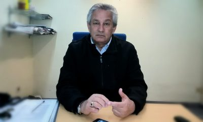 Juan Carlos Jungengel
