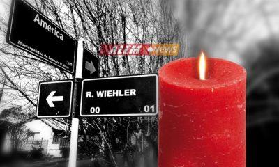 Denuncian ritos satánicos y matanza de animales en el Barrio Alem 1