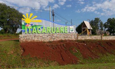 50 km por carne más barata: el boom de las carnicerías de Itacaruaré (video)